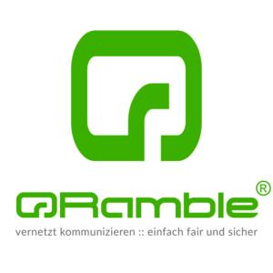 QRamble GmbH