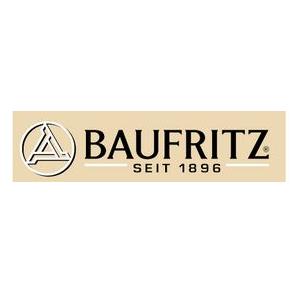 emedia3 GmbH E-Commerce Agentur: Baufritz_Referenz