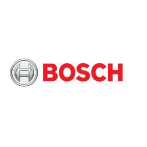emedia3 GmbH E-Commerce Agentur: Bosch_Referenz