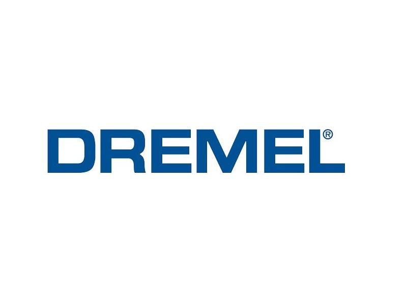 emedia3 GmbH E-Commerce Agentur: Dremel_Referenz