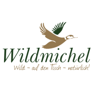 emedia3 GmbH E-Commerce Agentur: Wildmichel_Referenz