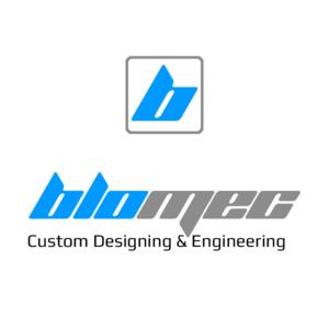 emedia3 GmbH E-Commerce Agentur: blomec_Referenz