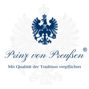 emedia3 GmbH E-Commerce Agentur: Prinz_von_Preußen_Referenz