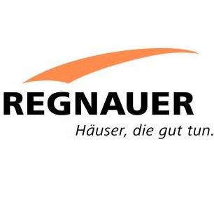emedia3 GmbH E-Commerce Agentur: Regnauer_Referenz