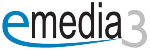 emedia3 GmbH