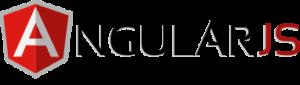emedia3 GmbH: ngularjs