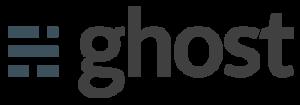 emedia3 GmbH: ghost