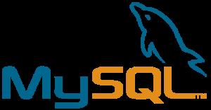 emedia3 GmbH: mysql