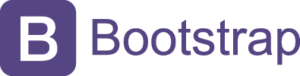 emedia3 GmbH: Bootstrap
