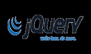 emedia3 GmbH: jquery