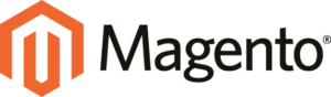 emedia3 GmbH: magento