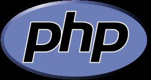 emedia3 GmbH: php