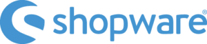 emedia3 GmbH: shopware