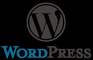 emedia3 GmbH: WordPres
