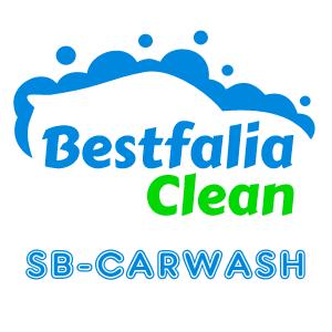 Bestfalia_Logo_Enwicklung3