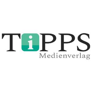 Logo-Tipps-Medienverlag-11