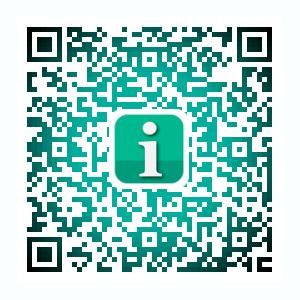 TiPPS-QR-Code