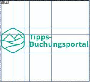 TiPPS-Buchungsportal2