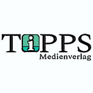 tipps-logo-entstehung