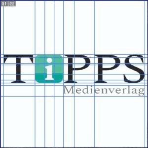 tipps-logo-entstehung2