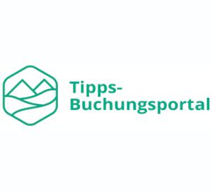 TiPPS-Buchungsportal1