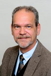 Michael Blömeke, Geschäftsführer der emedia3 GmbH